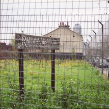 Film 003 Deptford